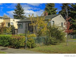 Photo 20: 1905 Lee Ave in VICTORIA: Vi Jubilee House for sale (Victoria)  : MLS®# 742977