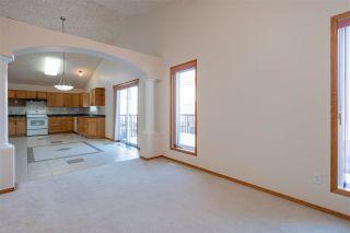 Photo 29: 16229 70 Street in Edmonton: Zone 28 House for sale : MLS®# E4224419