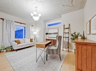 Photo 14: 30 Springborough Crescent SW in Calgary: Springbank Hill Detached for sale : MLS®# A1070980