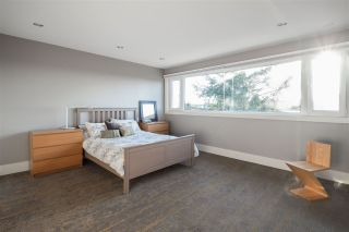 Photo 24: 6600 GOLDSMITH DRIVE in Richmond: Woodwards House for sale : MLS®# R2520322