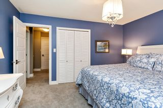 "Photo 26: 24271 124 Avenue in Maple Ridge: Websters Corners House for sale in ""ACADEMY PARK"" : MLS®# R2544542"