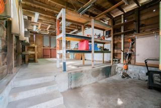 Photo 16: 95 Machleary St in : Na Old City House for sale (Nanaimo)  : MLS®# 870681