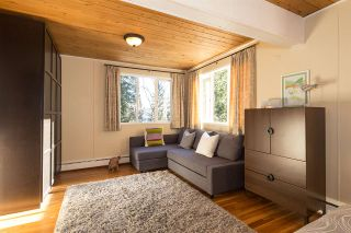 Photo 13: 4665 MOUNTAIN Highway in North Vancouver: Lynn Valley House for sale : MLS®# R2023616