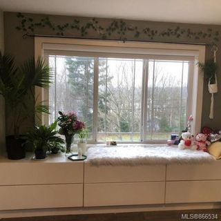 Photo 13: 4733 Leslie Ave in : PA Port Alberni House for sale (Port Alberni)  : MLS®# 866534
