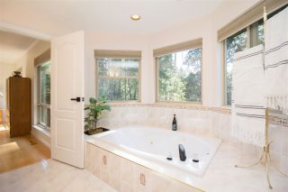 Photo 17: 835 STRATHAVEN Drive in North Vancouver: Windsor Park NV House for sale : MLS®# R2551988