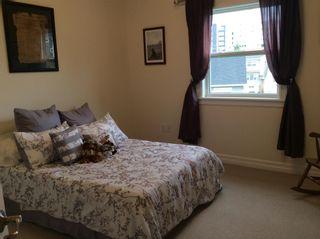 Photo 16: 138 Cannon Terrace in Dartmouth: 13-Crichton Park, Albro Lake Residential for sale (Halifax-Dartmouth)  : MLS®# 202113988