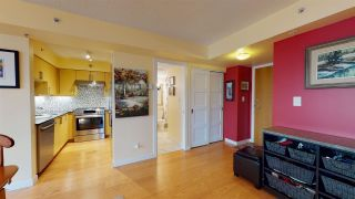 """Photo 13: 2202 63 KEEFER Place in Vancouver: Downtown VW Condo for sale in """"Europa"""" (Vancouver West)  : MLS®# R2532040"""
