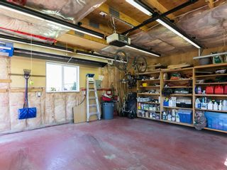 Photo 39: 138 PRESTWICK Landing SE in Calgary: McKenzie Towne House for sale : MLS®# C4134520