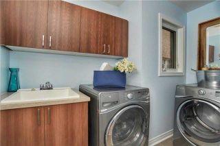 Photo 12: 115 Sharplin Drive in Ajax: South East House (2-Storey) for sale : MLS®# E4236384
