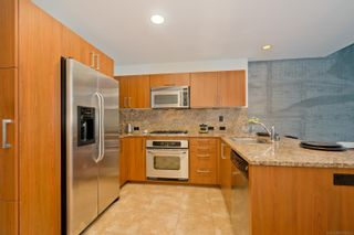 Photo 4: DOWNTOWN Condo for sale : 1 bedrooms : 800 The Mark Ln #302 in San Diego