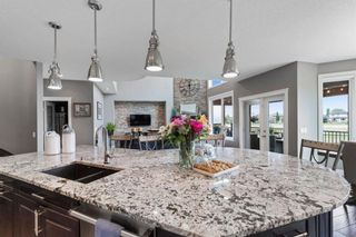 Photo 8: 134 Ranch Road: Okotoks Detached for sale : MLS®# A1137794