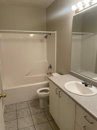 Photo 24: 939 HEACOCK Road in Edmonton: Zone 14 House for sale : MLS®# E4262923