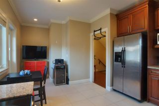 Photo 15: 3 7360 ST. ALBANS Road in Richmond: Brighouse South Townhouse for sale : MLS®# R2572945