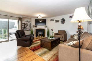 """Photo 16: 27 8975 MARY Street in Chilliwack: Chilliwack W Young-Well Townhouse for sale in """"HAZELMERE"""" : MLS®# R2554048"""