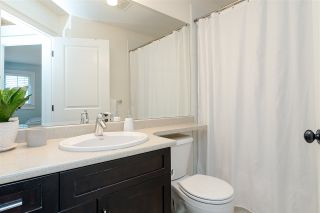 """Photo 26: 22961 BILLY BROWN Road in Langley: Fort Langley Condo for sale in """"BEDFORD LANDING"""" : MLS®# R2482355"""