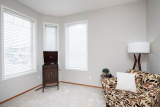 Photo 5: 204 Sienna Heights Hill SW in Calgary: Signal Hill Detached for sale : MLS®# A1074296