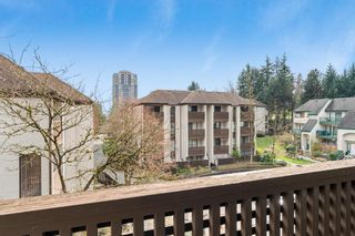 "Photo 13: 404 385 GINGER Drive in New Westminster: Fraserview NW Condo for sale in ""Fraser Mews"" : MLS®# R2556053"