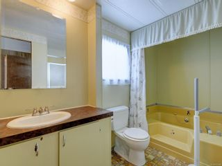 Photo 14: 129 13 Chief Robert Sam Lane in : VR Glentana Manufactured Home for sale (View Royal)  : MLS®# 877889