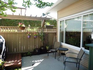 Photo 4: 9 10251 NO 1 Road in Richmond: Steveston North Townhouse for sale : MLS®# R2075095