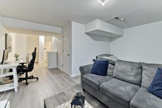 Photo 24: 202 111 Tarawood Lane NE in Calgary: Taradale Row/Townhouse for sale : MLS®# A1148846