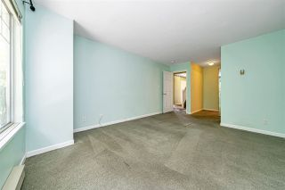 """Photo 22: 129 8737 212 Street in Langley: Walnut Grove Townhouse for sale in """"Chartwell Green"""" : MLS®# R2490439"""