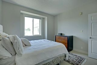 Photo 16: 305 3501 15 Street SW in Calgary: Altadore Apartment for sale : MLS®# A1063257