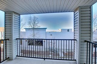 Photo 7: 4306 4975 130 Avenue SE in Calgary: McKenzie Towne Apartment for sale : MLS®# A1082092