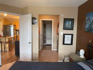 Photo 11: 419 5350 199 Street in Edmonton: Zone 58 Condo for sale : MLS®# E4242493