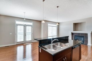 Photo 9: 11918 Coventry Hills Way NE in Calgary: Coventry Hills Detached for sale : MLS®# A1106638