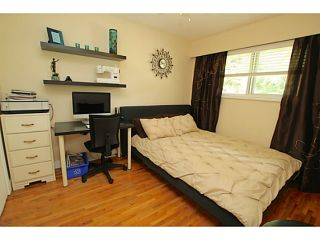 Photo 8: 3091 NOEL Drive in Burnaby: Sullivan Heights House for sale (Burnaby North)  : MLS®# V1130512