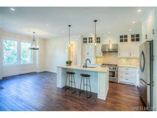 Photo 5: 103 Gibraltar Bay Dr in VICTORIA: VR Six Mile House for sale (View Royal)  : MLS®# 713099
