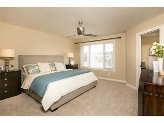 Photo 22: 194 EVANSPARK Circle NW in Calgary: Evanston House for sale : MLS®# C4110554
