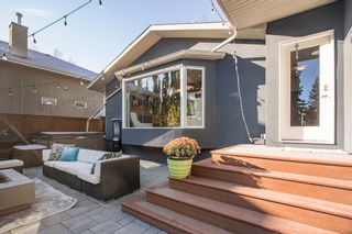 Photo 33: 1306 Hamilton Street NW in Calgary: St Andrews Heights Detached for sale : MLS®# A1151940