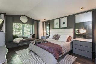 Photo 24: 29 3405 PLATEAU Boulevard in Coquitlam: Westwood Plateau Townhouse for sale : MLS®# R2610634