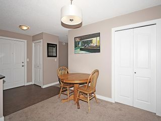 Photo 18: 2211 403 MACKENZIE Way SW: Airdrie Condo for sale : MLS®# C4115283