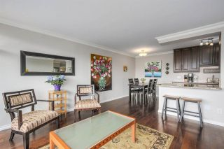 """Photo 3: 1802 1816 HARO Street in Vancouver: West End VW Condo for sale in """"HUNTINGTON PLACE"""" (Vancouver West)  : MLS®# R2191378"""