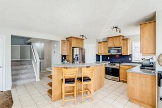 Photo 8: 24 Barber Street NW: Langdon Detached for sale : MLS®# A1095744