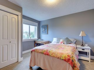 Photo 16: 3453 Hopwood Pl in Colwood: Co Latoria House for sale : MLS®# 878676