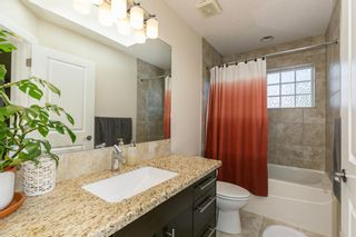 Photo 27: 907 23 Avenue NW in Calgary: Mount Pleasant Semi Detached for sale : MLS®# A1141510