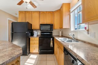 Photo 12: 5232 Squilax Anglemont Road in Celista: House for sale : MLS®# 10239721