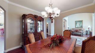 Photo 5: 11120 179 Avenue in Edmonton: Zone 27 House for sale : MLS®# E4239385
