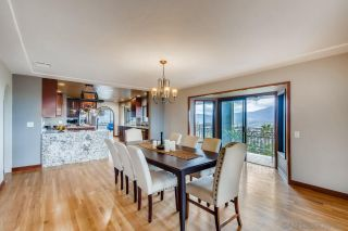 Photo 10: MOUNT HELIX House for sale : 5 bedrooms : 4460 Ad Astra Way in La Mesa