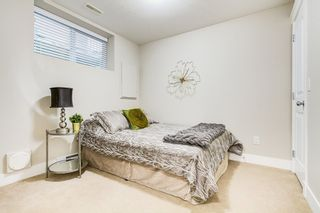 Photo 13: 6033 164 Street in Surrey: Cloverdale BC House for sale (Cloverdale)  : MLS®# R2523965