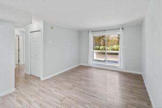 Photo 10: 103 827 North Park St in : Vi Central Park Condo for sale (Victoria)  : MLS®# 881366