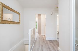 Photo 27: 3752 CALDER Avenue in North Vancouver: Upper Lonsdale House for sale : MLS®# R2562983