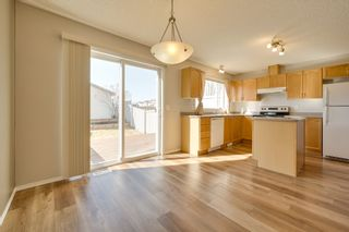 Photo 30: 20235 56 Ave NW: Edmonton House Duplex for sale : MLS®# E4238994