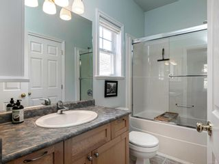Photo 19: 15 315 Six Mile Rd in : VR Six Mile Row/Townhouse for sale (View Royal)  : MLS®# 872809
