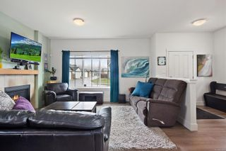 Photo 4: 373 Caspian Dr in : Co Royal Bay House for sale (Colwood)  : MLS®# 870840