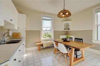 Photo 16: 116 South Turner St in : Vi James Bay Full Duplex for sale (Victoria)  : MLS®# 781889