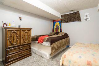 Photo 28: 10175 89 Street in Edmonton: Zone 13 House Duplex for sale : MLS®# E4222726